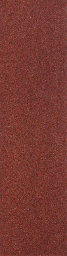 Jessup® Griptape Colors Blood Red. Цвет - бордовый.